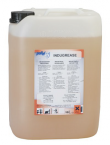 INDUGREASE 5L Chimitec