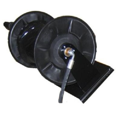 kit enrouleur pour speeder avec flexible 20 m pour nettoyeur haute pression a2cm. Black Bedroom Furniture Sets. Home Design Ideas