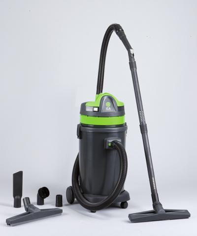 aspirateur eau ica g37 ep a2cm. Black Bedroom Furniture Sets. Home Design Ideas